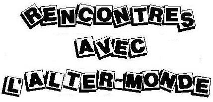 http://ritimo.paca.free.fr/rtm/RTMalter.jpg